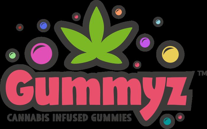 Gummyz